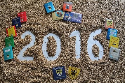Voeux 2016 DIABINTE