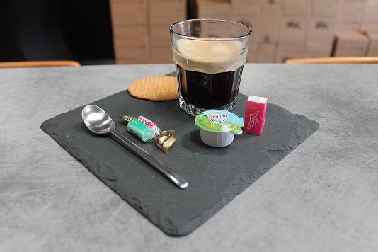 Café Brasserie des Dunes de Flandre