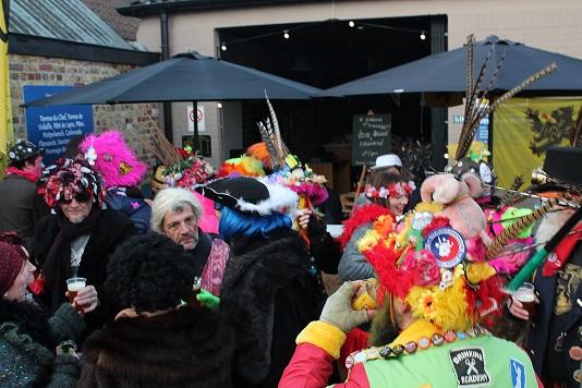 Carnaval Bray-Dunes 10