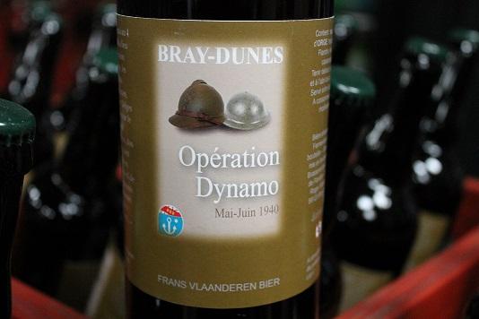 OPERATION DYNAMO 1