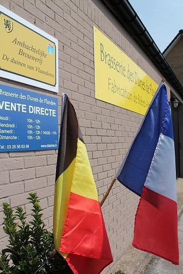 Demi Finale France Belgique 2018