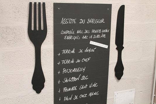 Un Dimanche à la Brasserie des Dunes de Flandre 4