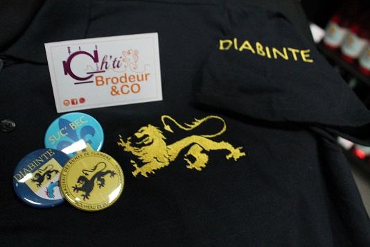 Ch'ti Brodeur2