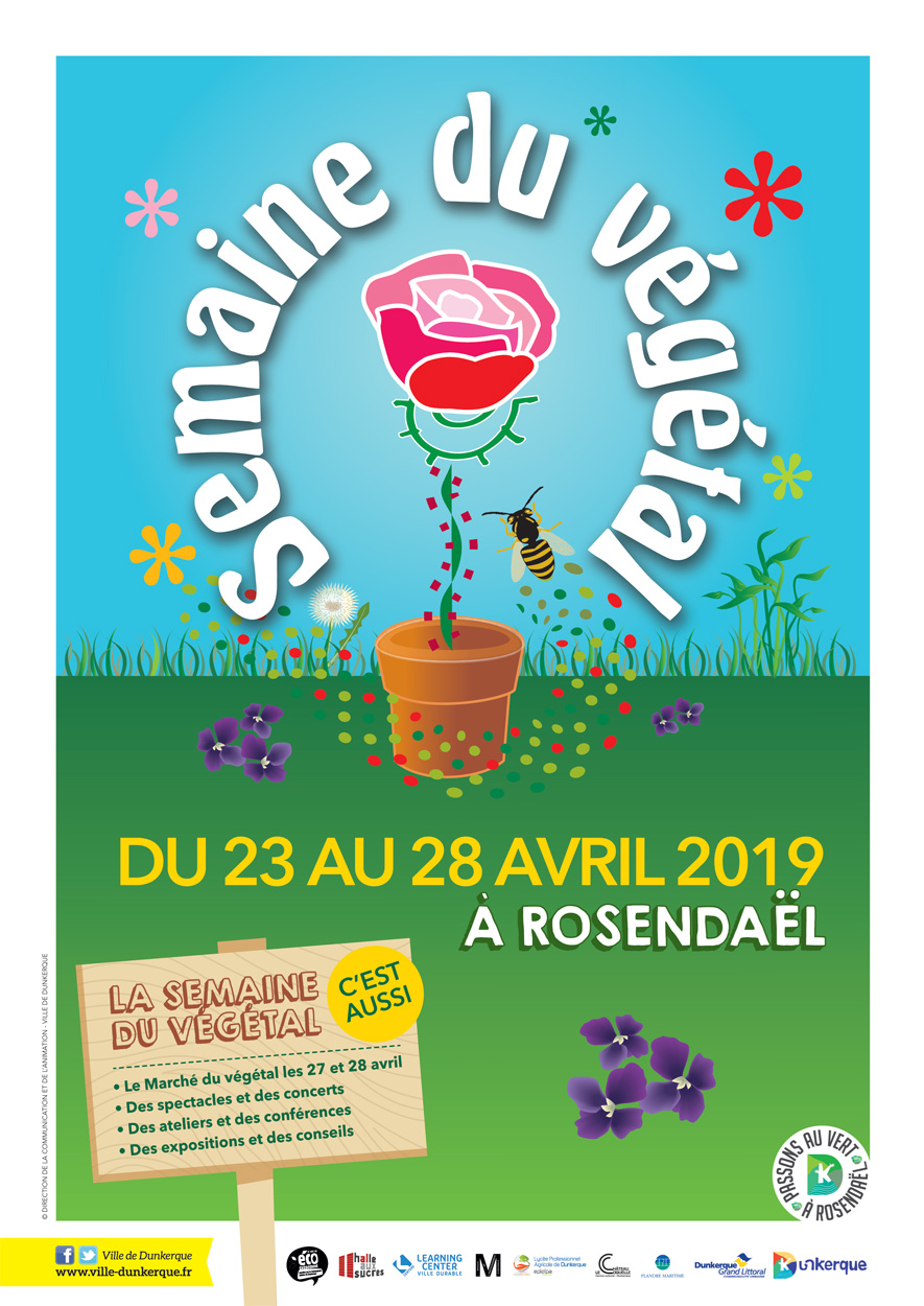 2019-Semaine-du-vegetal