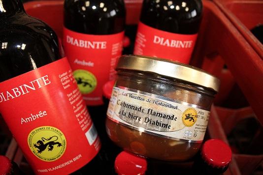 Produits Locaux DIABINTE 7